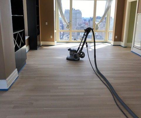 Hudson Hudson Hardwood Floors -sanding | Serving the Philadelphia & NJ area with top-quality hardwood flooringHardwood Floors -Floor sanding| Serving the Philadelphia, Montgomery County PA, Bucks County PA, Chester County, PA & NJ area with top-quality hardwood flooring services