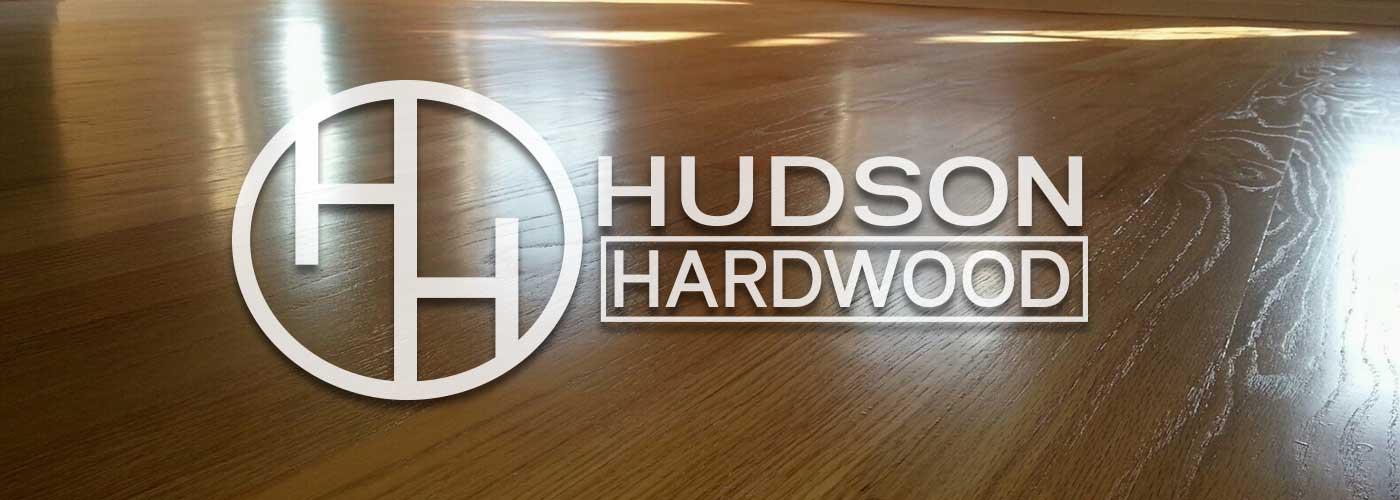 Hudson Hardwood Floors | Serving the Philadelphia, Montgomery County PA, Bucks County PA, Chester County, PA & NJ area with top-quality hardwood flooring services
