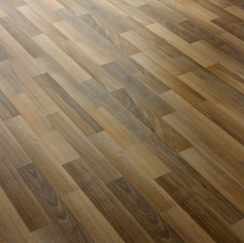 Bamboo Hardwood Flooring Hudson Hardwood Floors
