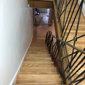 Hudson Hardwood Floors | Serving the Philadelphia, Montgomery County PA, Bucks County PA, Chester County, PA & NJ area with top-quality hardwood flooring services