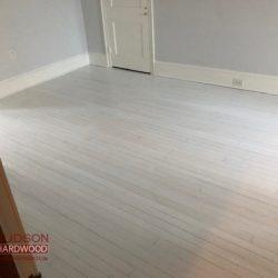Hudson Hardwood Floors sanding services | Serving the Philadelphia, Montgomery County PA, Bucks County PA, Chester County, PA & NJ area