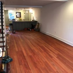 Hudson hardwood flooring serving Philadelphia and surrounding counties